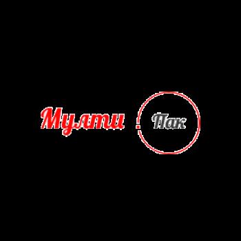 мультпак цукор сіль соус сироп соус в стіках і саше. придбати в Україні