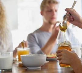 Какой мед самый полезный. Какой бывает мед. Советы от компании Мултипак