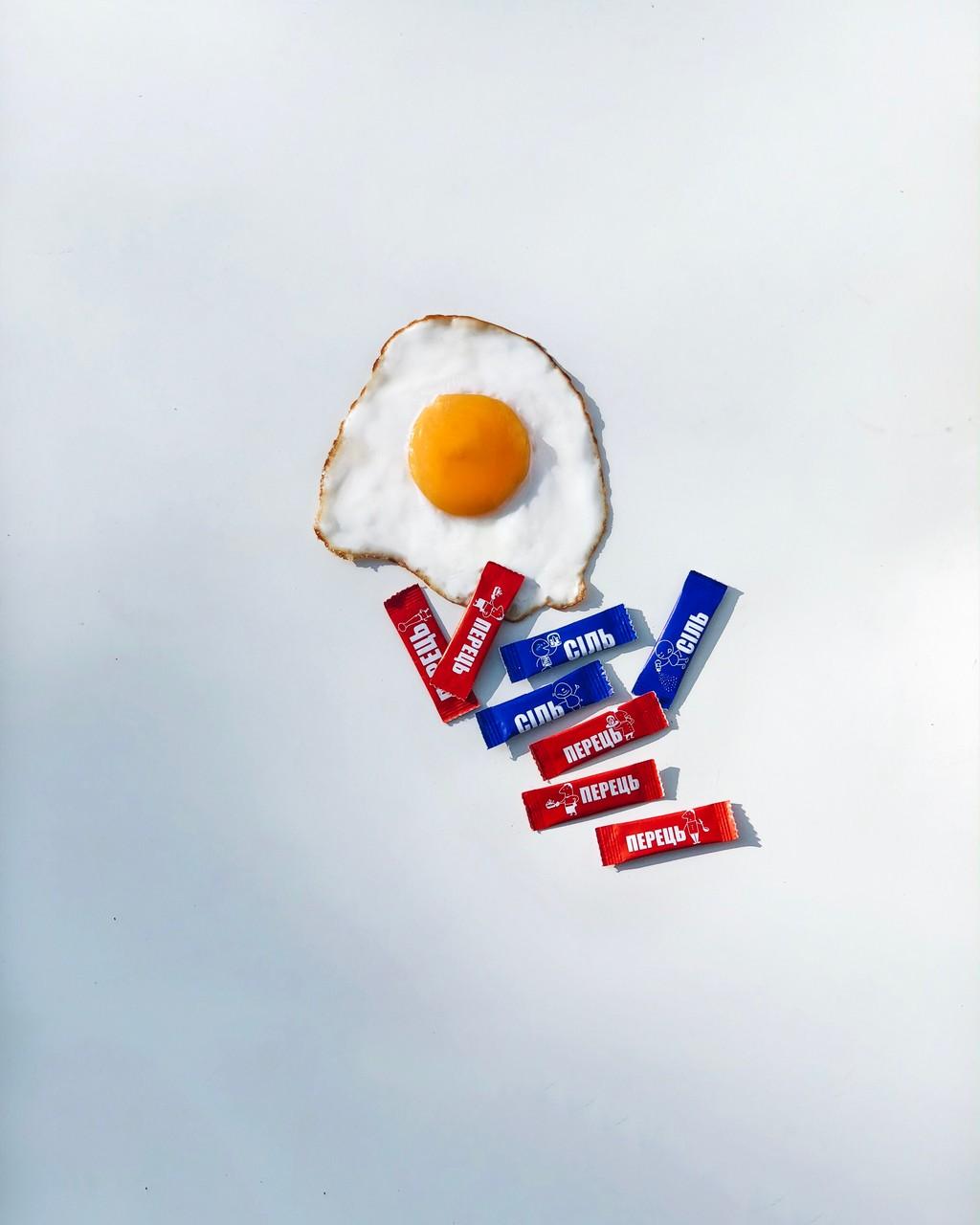 мультпак сахар соль соус сироп соус в стиках и саше купить в Украине с вашим логотипом