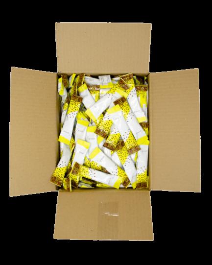 мультпак горчица в стиках и саше. купить в Украине