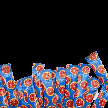 Грейпфрутовый сироп в стике