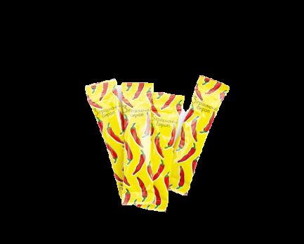 согревающий сироп в стике multipack