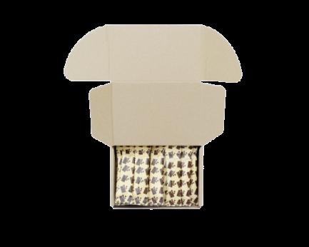 мультпак сахар соль соус сироп соус в стиках и саше. купить в Украине